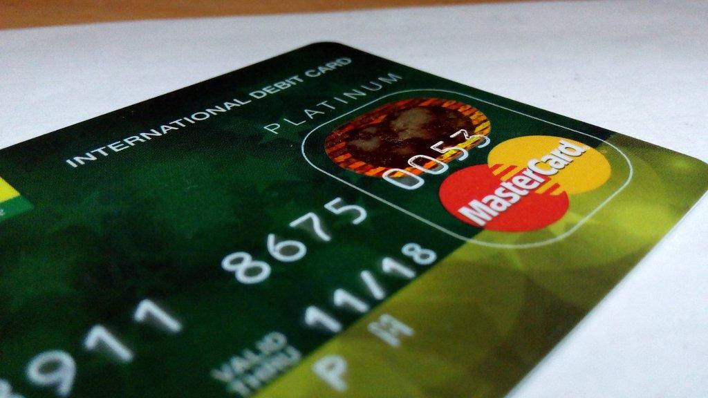 올크레딧(KCB) 개인 신용등급기준으로 본 신용등급 올리는 법