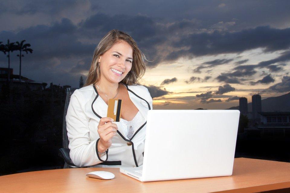 지출 관리를 위한 신용카드 결제일 추천