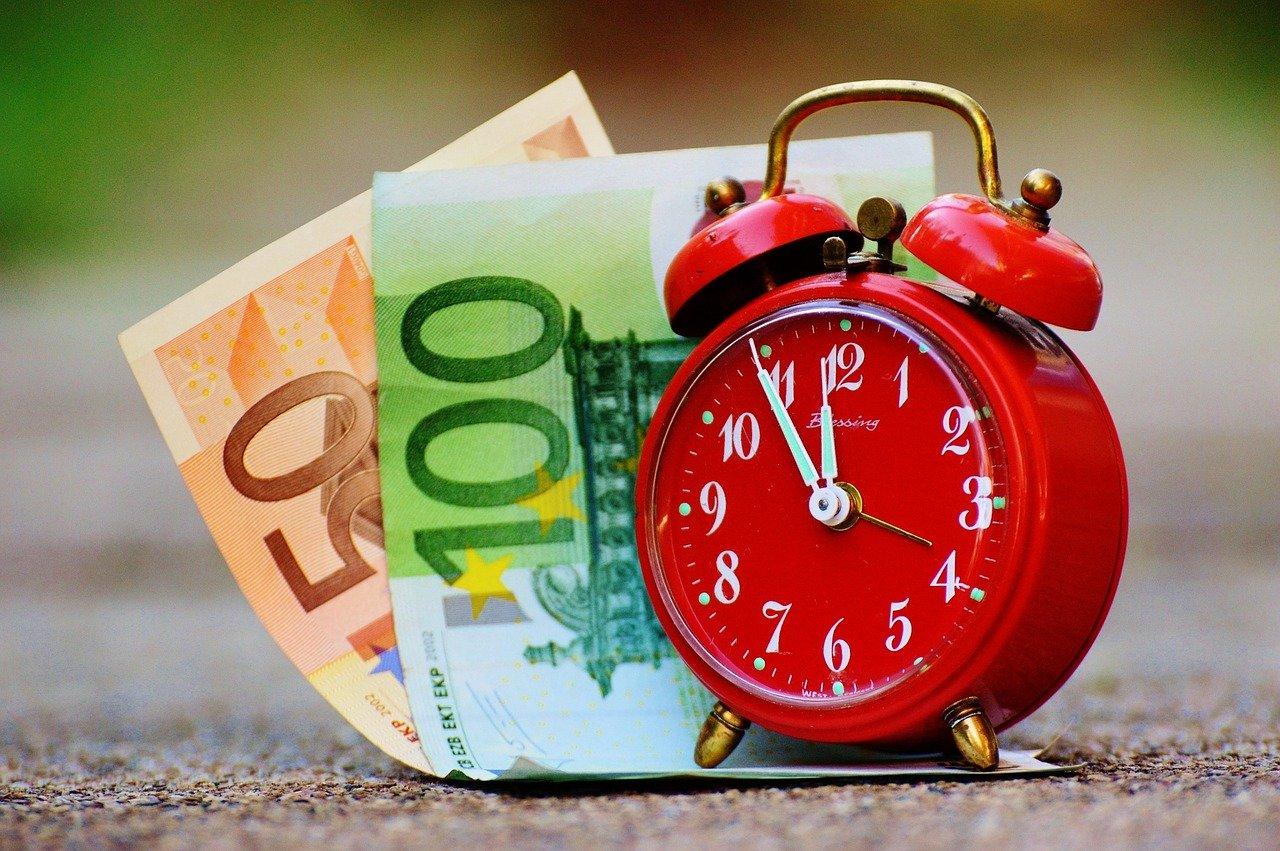 연금저축보험에서 연금펀드로 바꾸어 주는 연금저축 계약이전제도