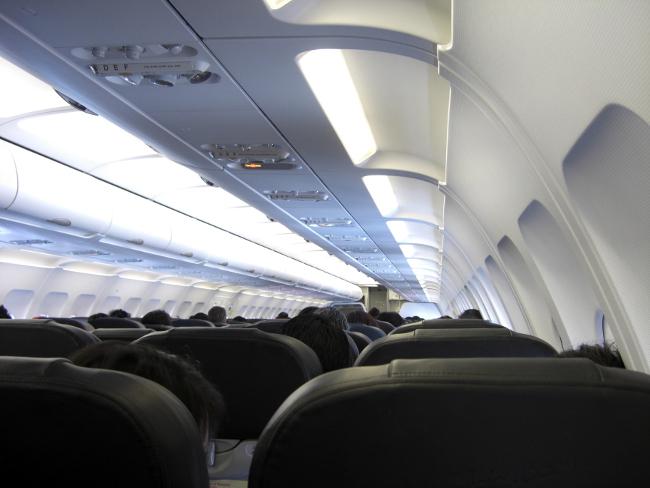 비행기 좋은 좌석 추천