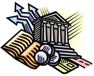 은행 통장