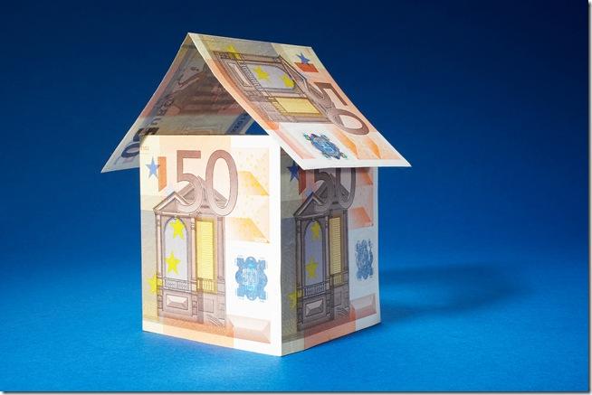 cheap house